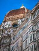 Night Time Florence (2)