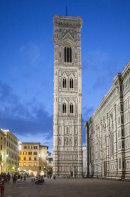Night Time Florence (3).