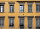 City Windows.