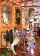 Florentine Carousel (3)