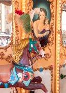 Florentine Carousel (5)