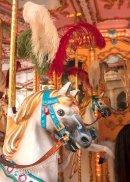 Florentine Carousel (7)
