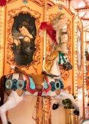 Florentine Carousel (8)