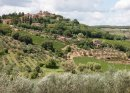 A Tuscan View (2)
