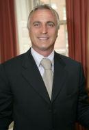 David Genola