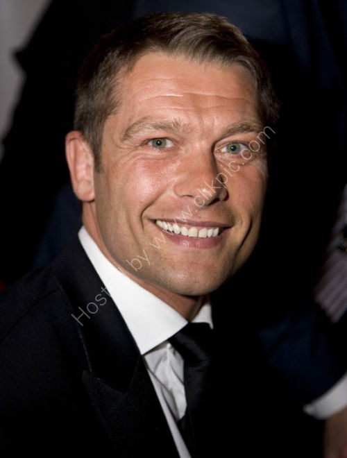 From Eastenders John Partridge