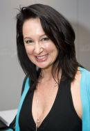 Anita Ellison
