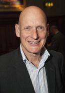 Duncan Goodhew