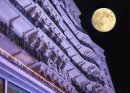 Full Moon Grand