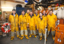 150 Years at Shoreham Lifeboat Station