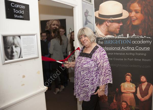 Brighton Academy of Performing Arts