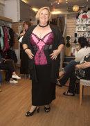 Emma Plus Fashion Show