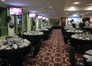 Arun Business Partnership Awards 2014 at Fontwell