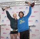 Sussex Half Marathon