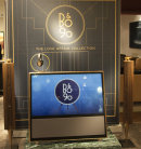 Bang and Olufsen Hove