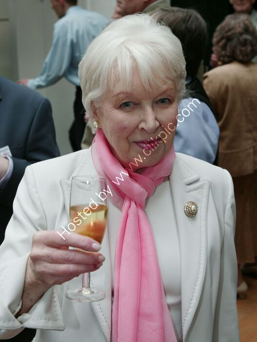 june whitfield2