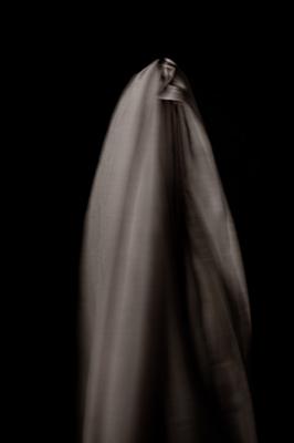 Soft Cloth 1