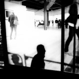 Impressions-Bradford