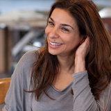 Shobna Gulati - Actor