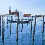 San Giorgio Magiore - Venice