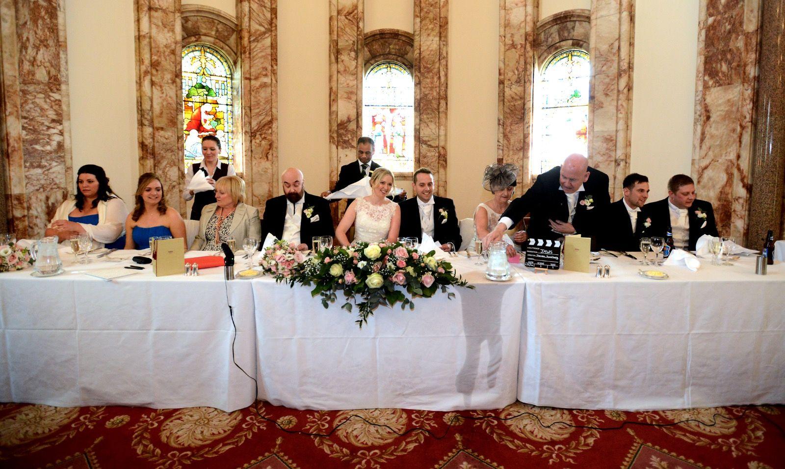 Chris Fliss Wedding 133