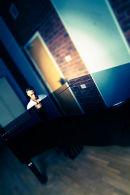 Kieran West-Live