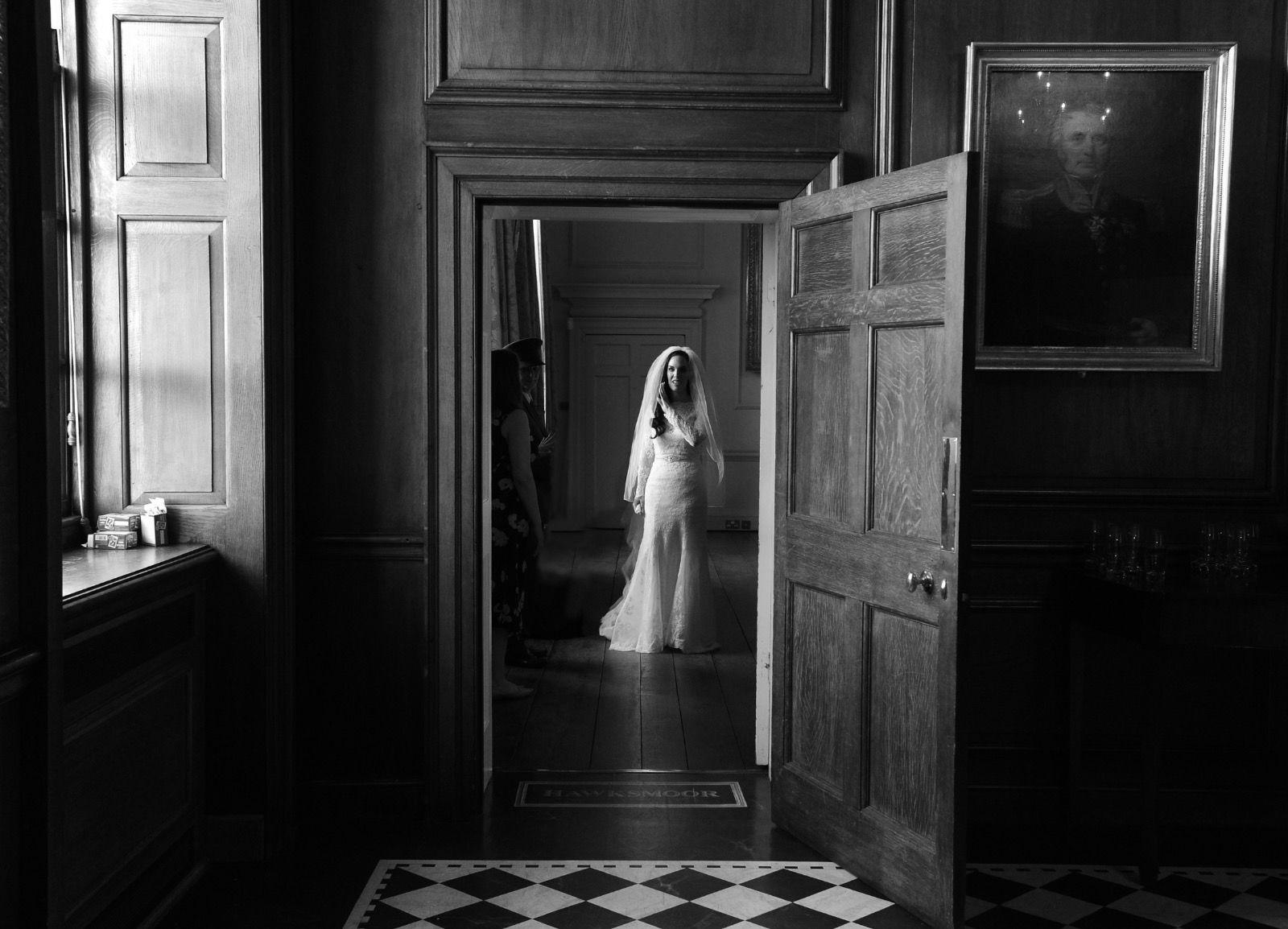 Lucille Steven Wedding 141