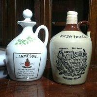 jameson and kilbeggan