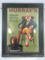murphys print