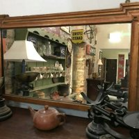 robust mirror