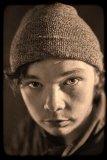 2nd Portrait PDI - Owen GilesWilson