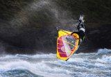3rd PDI of the year - Extreme Windsurfing  John Wade