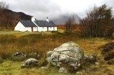 Blackrock Cottage Delia Trathen