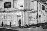 HC Mono PDI - Green Street Giles Wilson