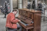 HC Movie Titles PDI - The Pianist Jeremy Shepherd