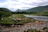 Loch Etive Delia Trathen