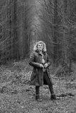 Silver -Debbie John Bullingham