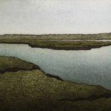 Lacken Salt Marsh