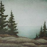 Acadia View II