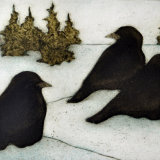 3 Crows
