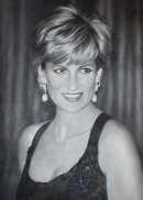 diana spencer sold