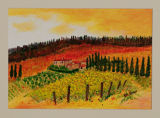 Tuscany Farm (sold)