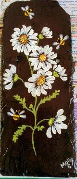 Daisy slate