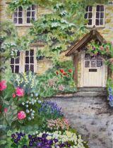 House at Pavenham