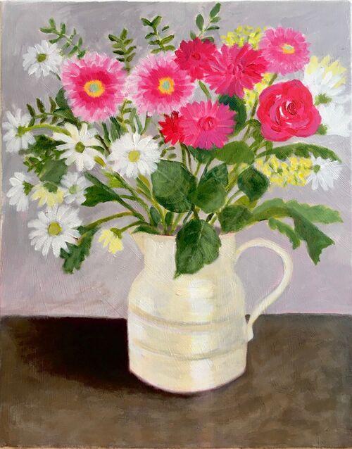 Co Op Flowers