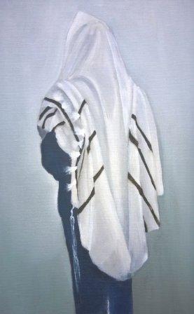 Shacharit