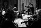 1st Nigel Byrom Music Rehearsing-Salisbury Cathedral-1