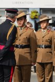 2nd Godfray Guilbert Persons in Uniform Gurkha