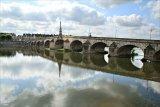 3rd= Brian Johnson Bridges IMG 0375 Bridging the Clouds