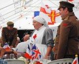 4th Robin Millard Persons in Uniform War Memories